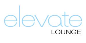 Elevate Lounge, RealHR Los Angeles