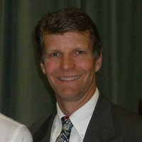 Jay Lewis, Club PIHRA