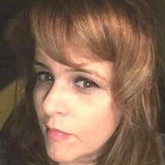 Karen Nash, SPHR, SHRM-SCP