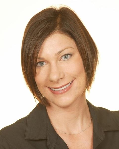 RealHR Los Angeles panelist Dr. Samantha Broitman