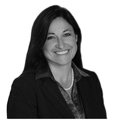 Allison-Claire Acker, Wolfsdorf Rosenthal at PIHRA 2020 Legal Update