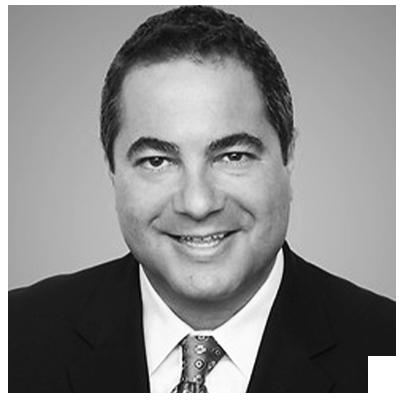 Managing the Remote Workforce with Greg Labate at PIHRA 2020 Legal Update