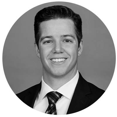 You Will Have a Harassment Claim This Year – Now What? with Tyler Rasmussen at PIHRA 2020 Legal Update