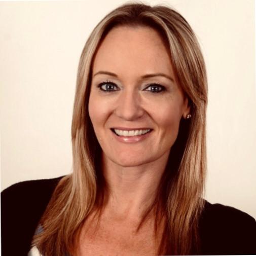 Amanda Osburn, SPHR