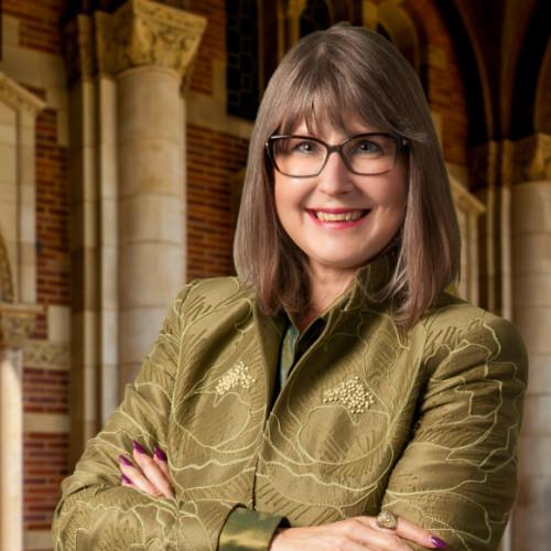 Dana Mayhew