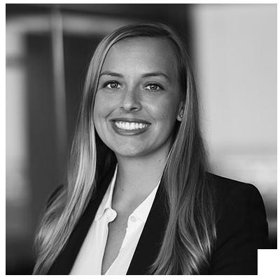 2020 California employment law handbook updates with Kimberly Jansen at PIHRA 2020 Legal Update