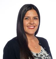 Maria Ramirez Baldwin