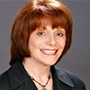 Rochelle Kasten