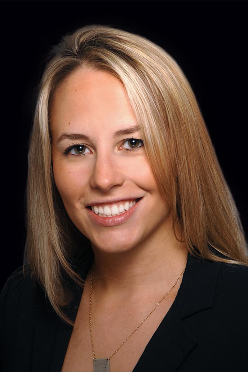 Kristina Hess
